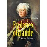 Frederico-o-grande