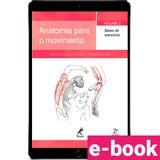 anatomia-para-o-movimento-volume-2-bases-de-exercicios