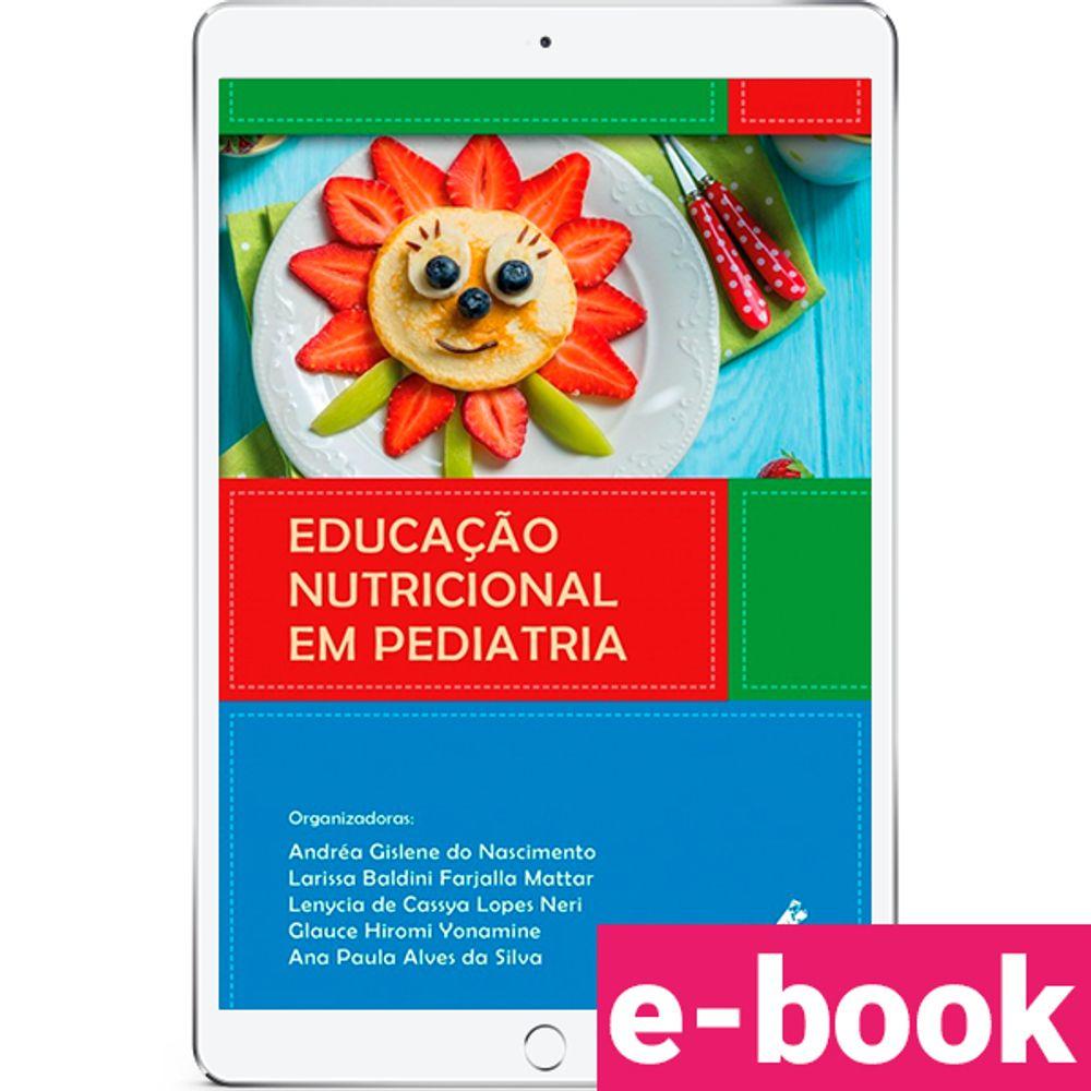 EDUCACAO-NUTRICIONAL-EM-PEDIATRIA