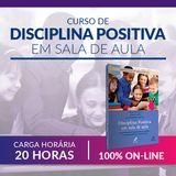 Curso-de-disciplina-positiva