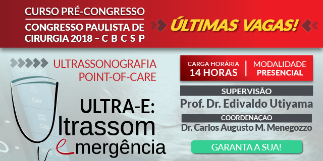Ultrasson