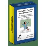 Disciplina-positiva-para-professores