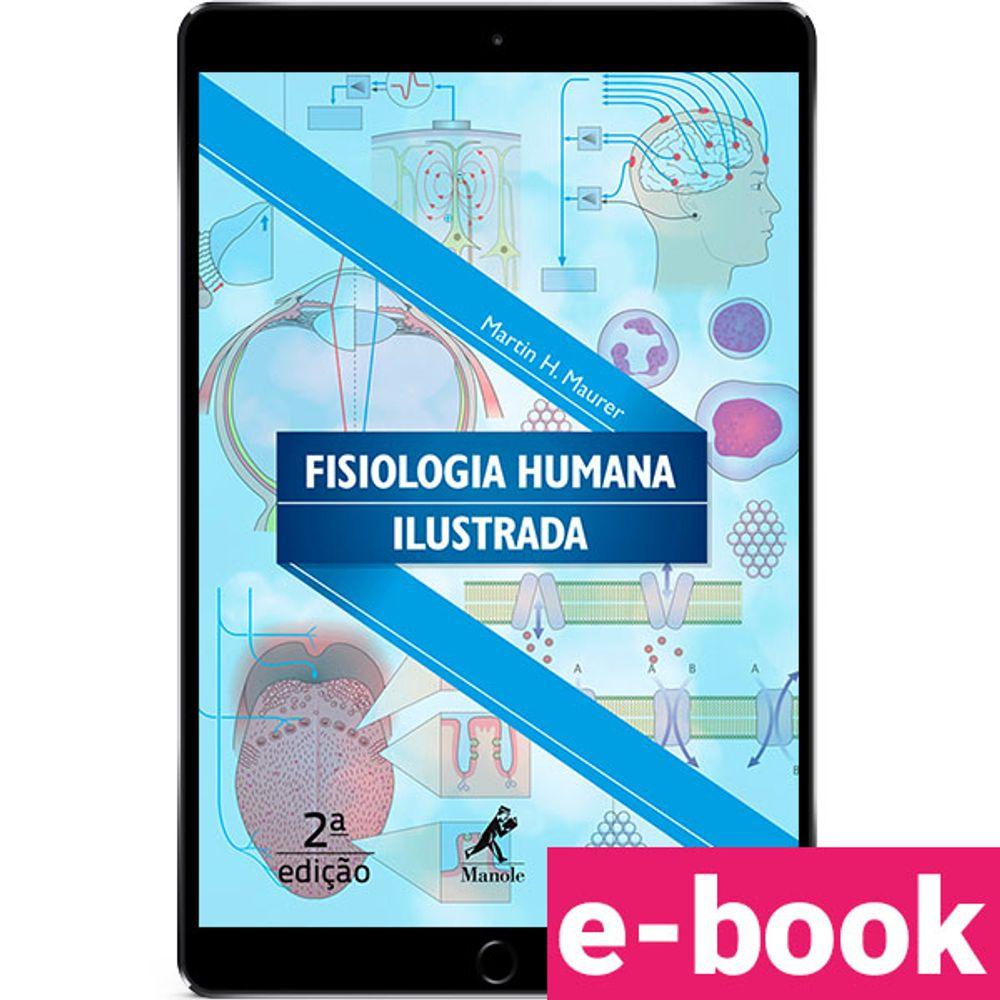 fisiologia-humana-ilustrada-2-edicao