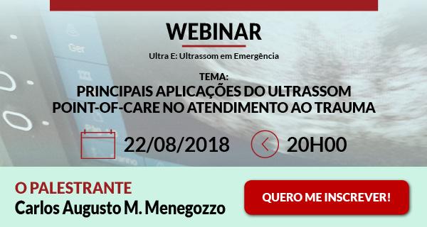 Webinar_Ultra