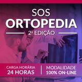 curso-de-sos-orotpedia