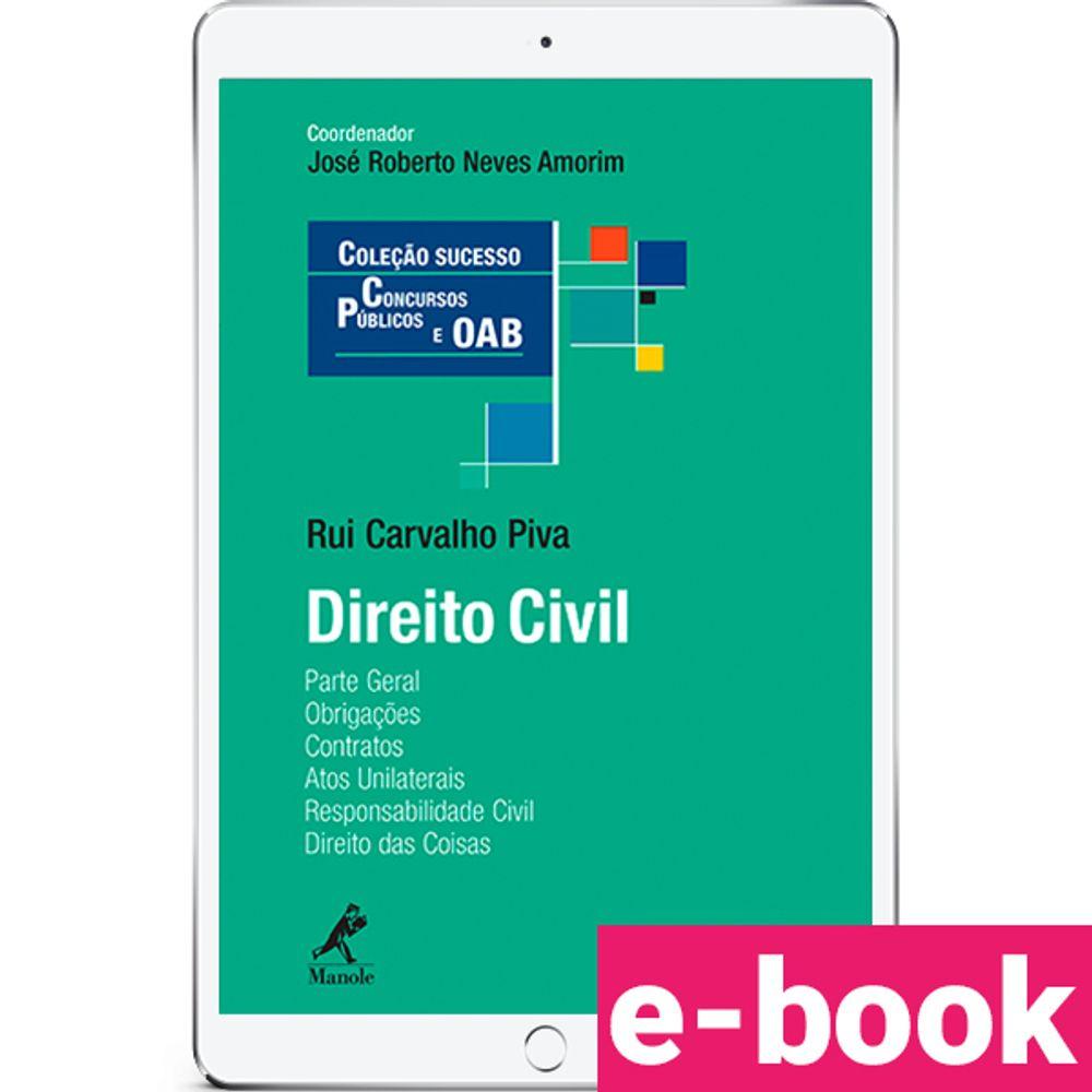 Direito-Civil