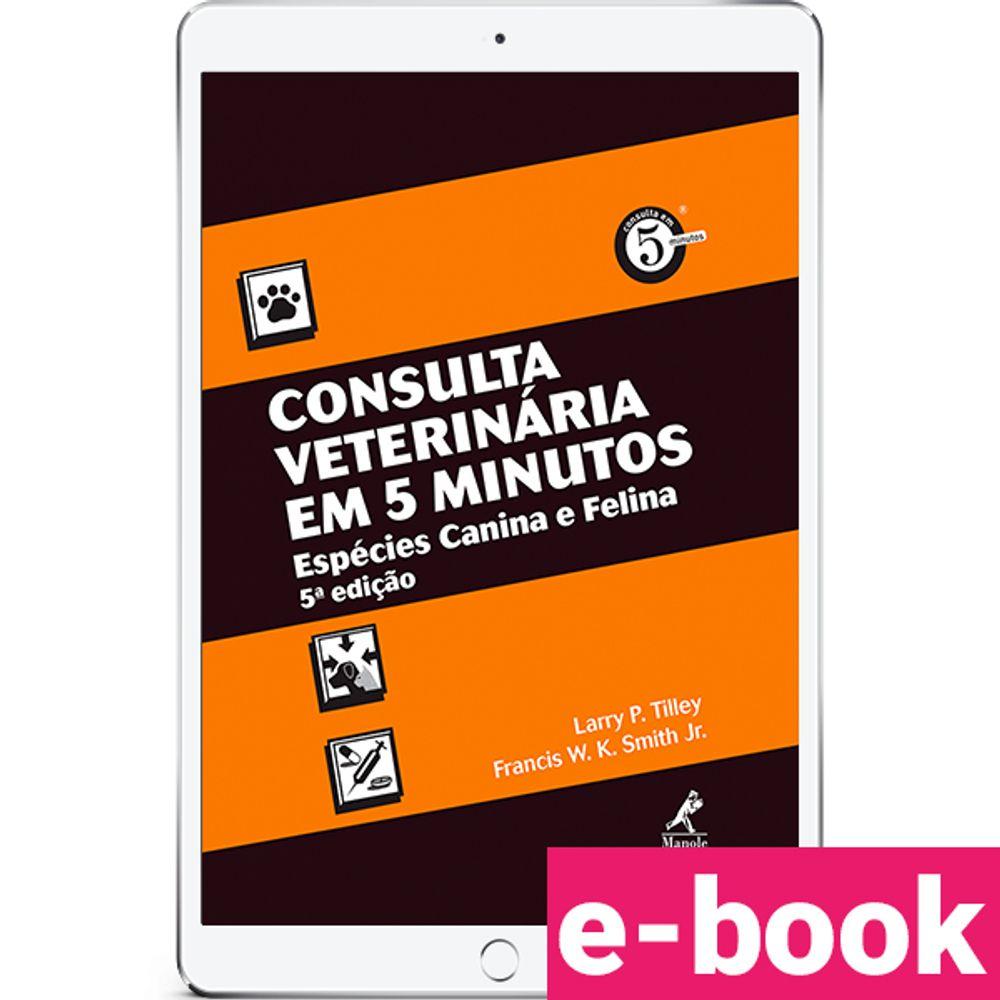 consulta-veterinaria-em-5-minutos-especies-canina-e-felina-5-edicao