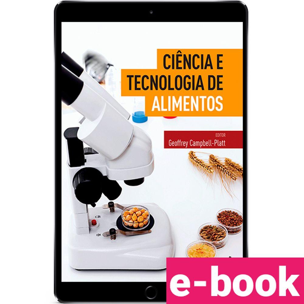 ciencia-e-tecnologia-de-alimentos-1-edicao