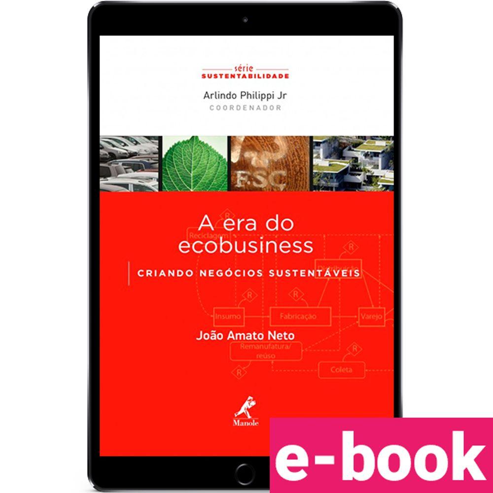 a-era-do-ecobusiness-criando-negocios-sustentaveis-1-edicao