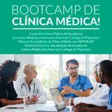 bootcamp-de-clinica-medica