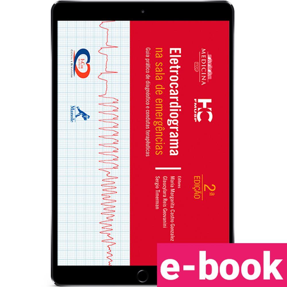 eletrocardiograma-na-sala-de-emergencias