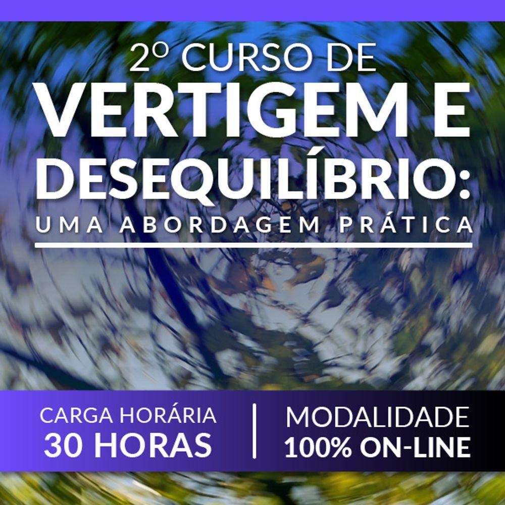CURSO-DE-VERTIGEM-E-DESEQUILIBRIO