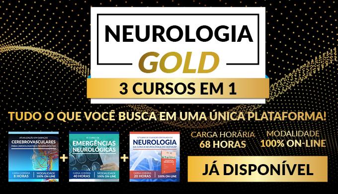 Neurologia GOLD