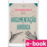 argumentacao-juridica-2-edicao