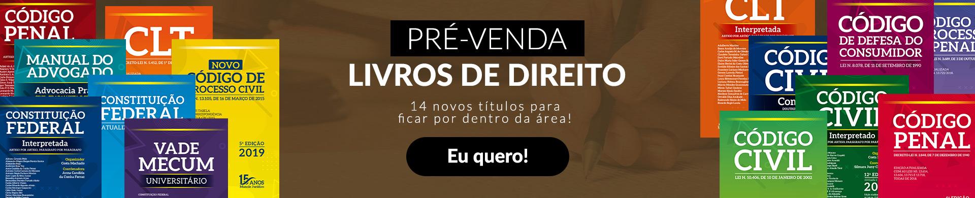 Direito 2019