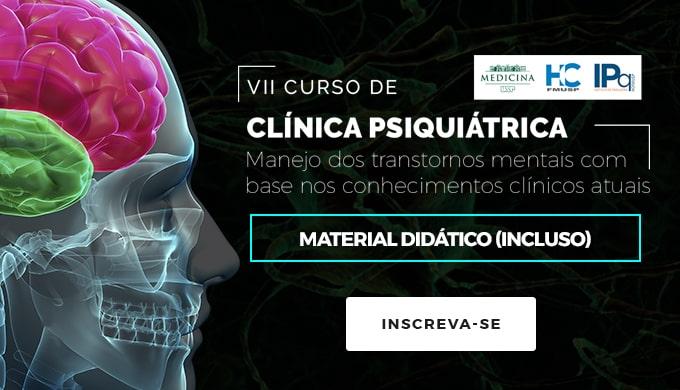 Clinica Psquiatrica 2019