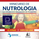 Minicurso-de-Nutrologia-da-SBP