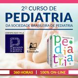 curso-de-pediatria