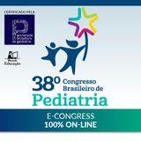congresso-brasileiro-pediatria.