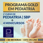 Programa-Gold-em-Pediatria