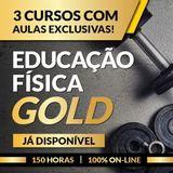 gold-de-educacao-fisica
