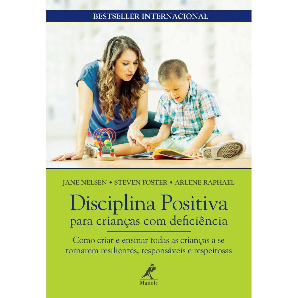 disciplina-positiva-para-criancas-com-deficiencia