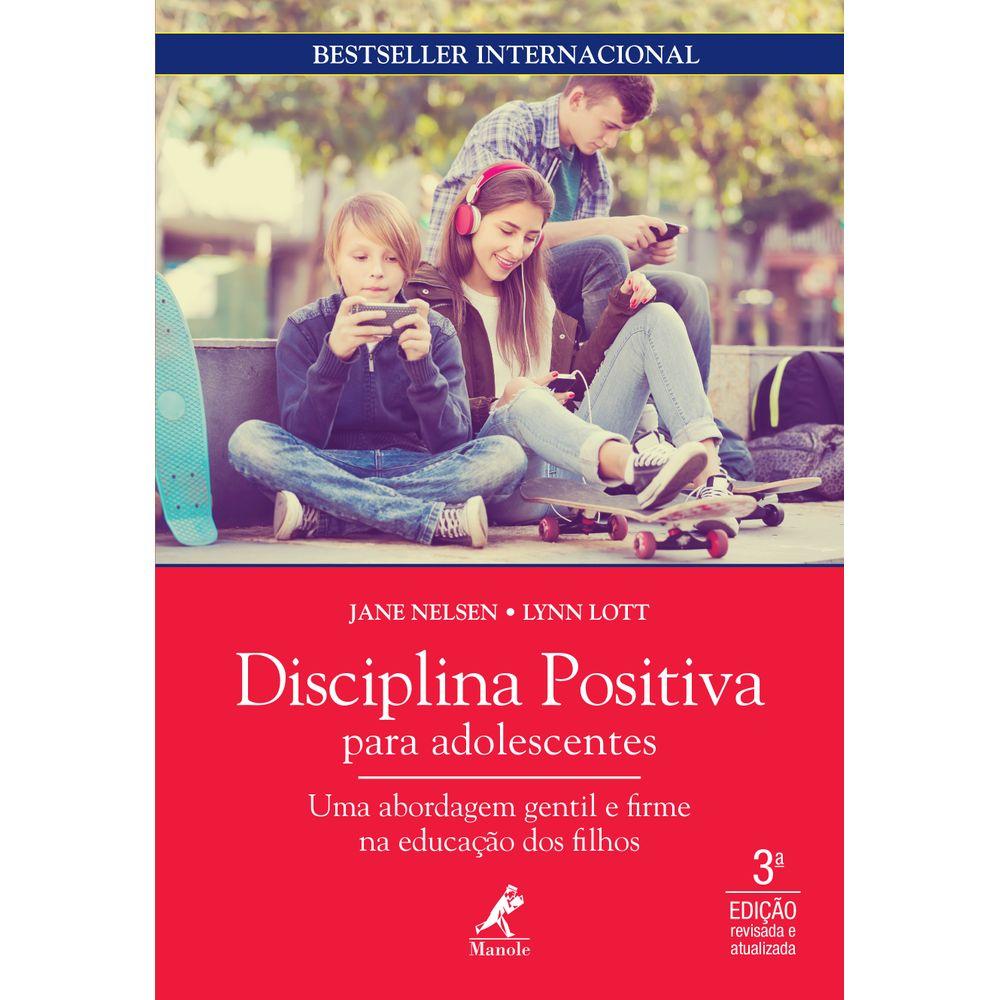 disciplina-positiva-para-adolescentes