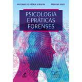 psicologia-e-praticas-forenses-3-edicao
