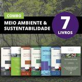combo-meio-ambiente-e-sustentabilidade--