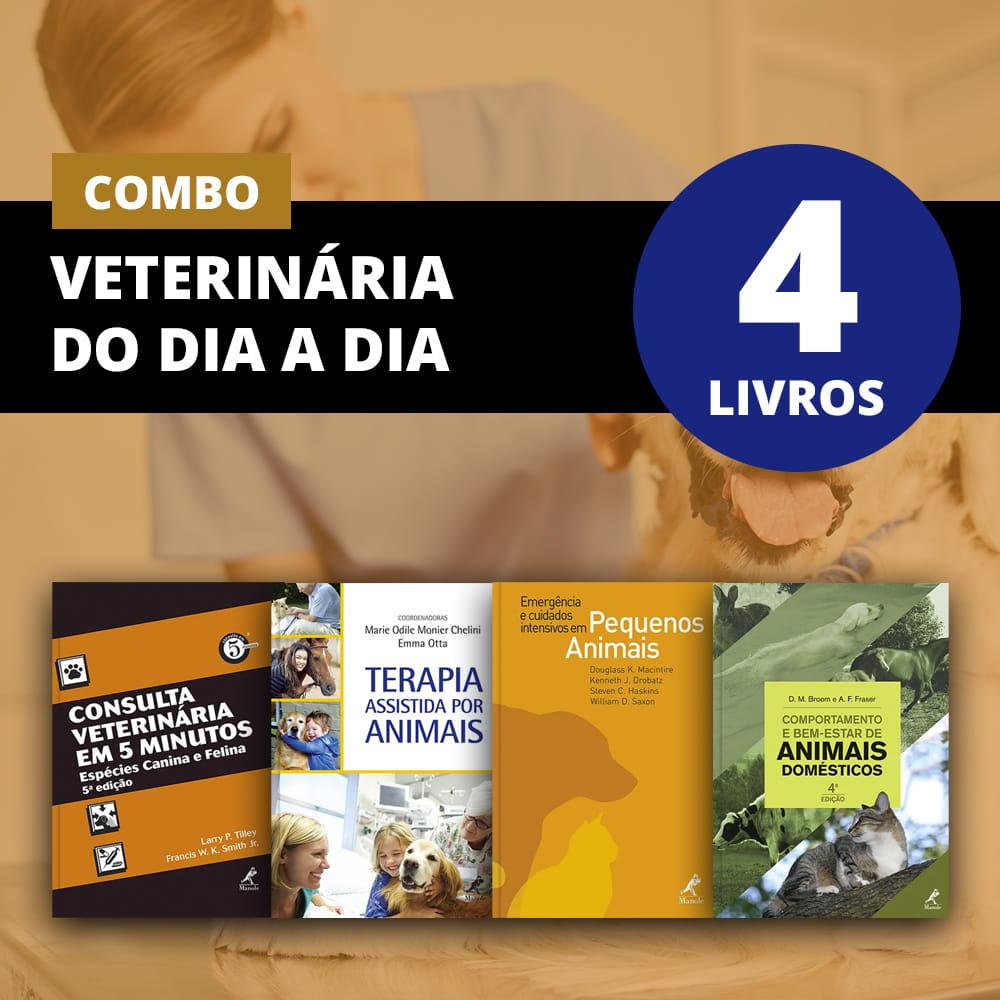 combo-veterinaria-do-dia-a-dia