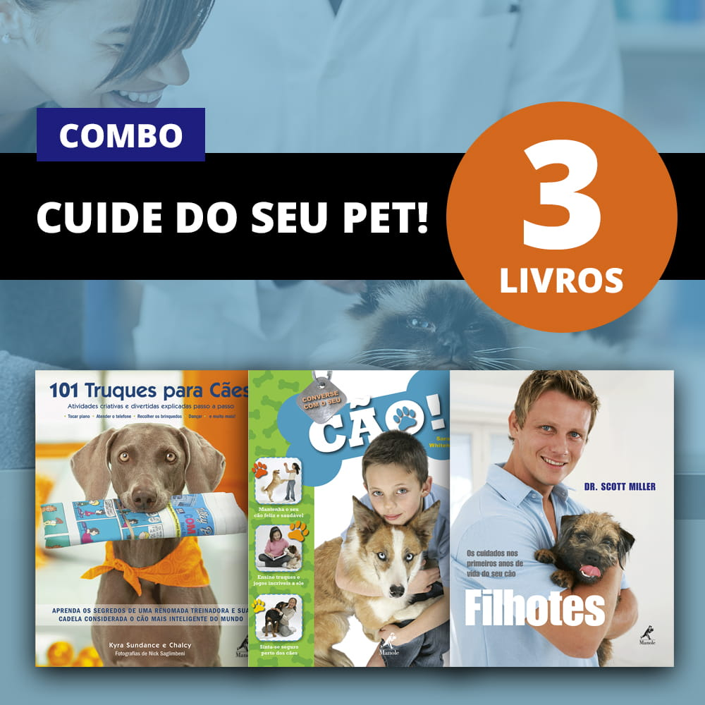 combo-cuide-do-seu-pet