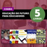 como-educacao-do-futuro-para-educadores