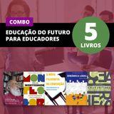 como-educacao-do-futuro-para-educadores
