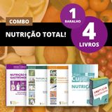 combo-nutricao-total