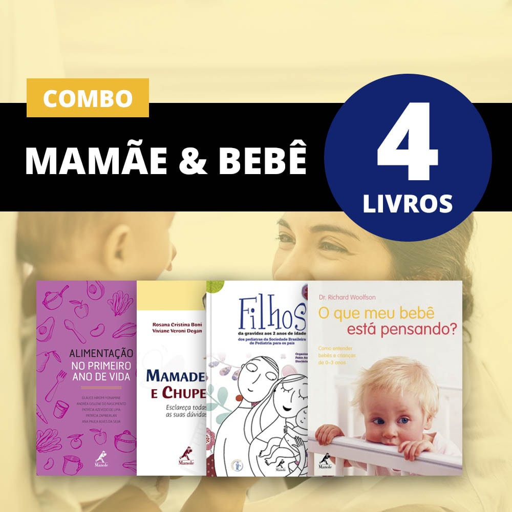 combo-Mamae---bebe