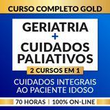 gold-geriatria-cuidados-paliativos