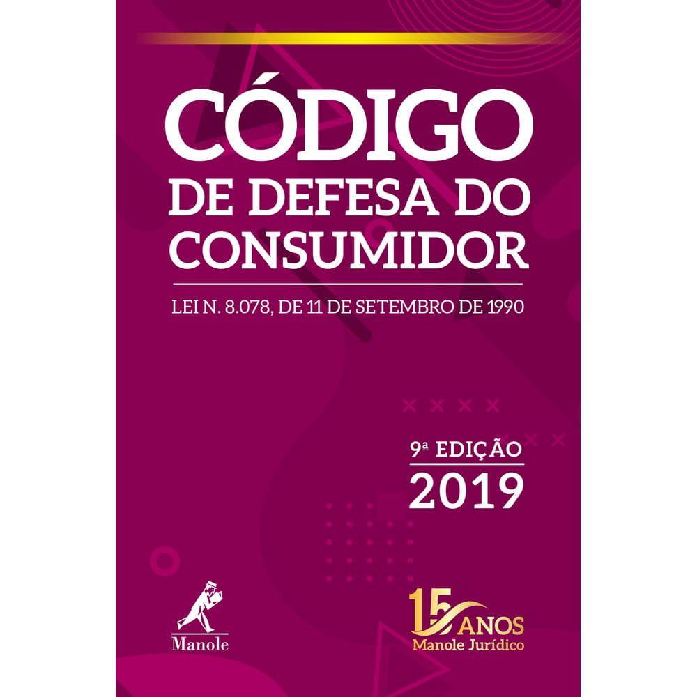 codigo-de-defesa-do-consumidor-9-edicao