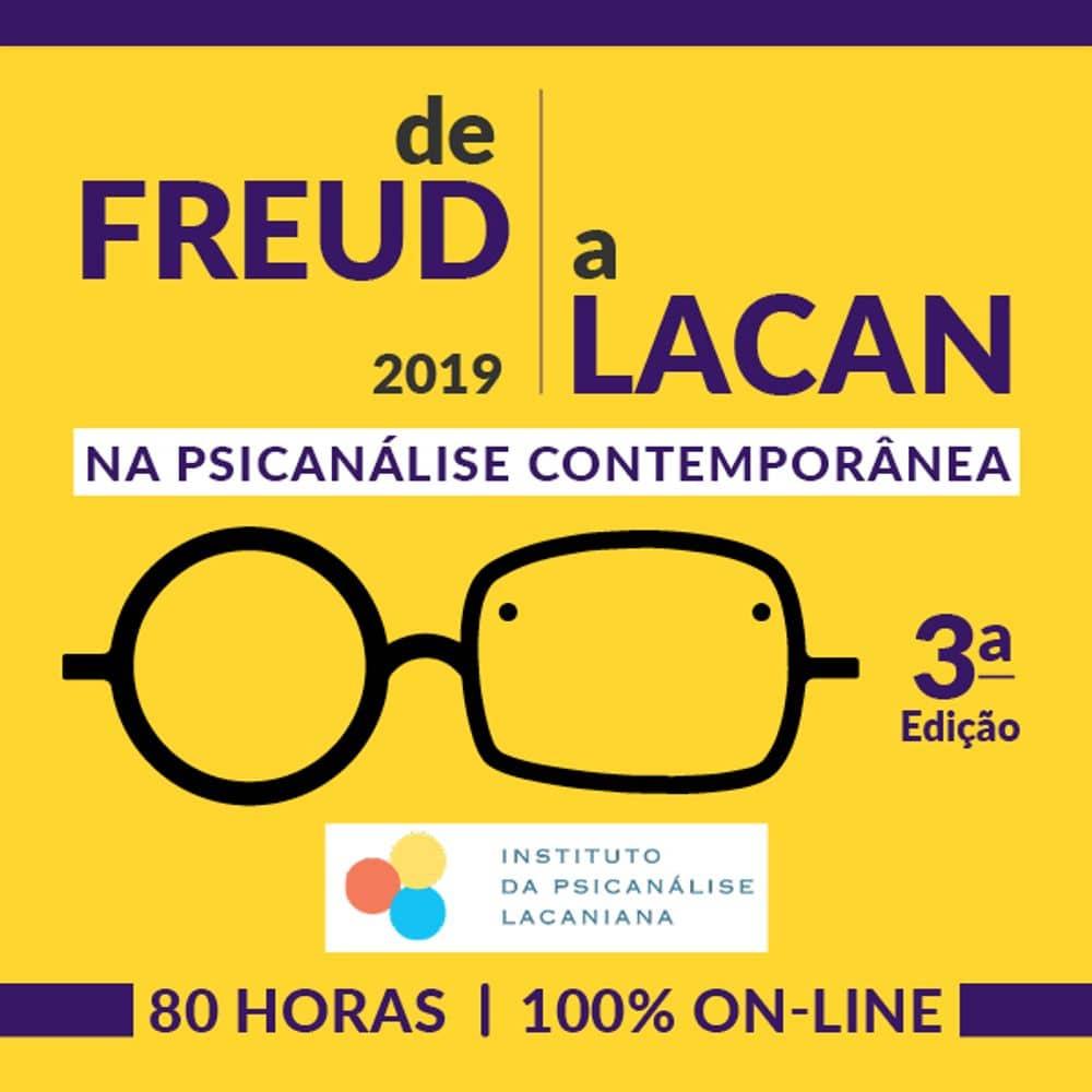 curso-de-freud-a-lacan-na-psicanalise-contemporanea-edicao-2019