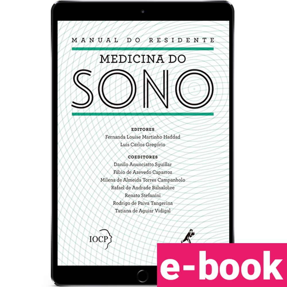 manual-do-residente-medicina-do-sono-1-edicao
