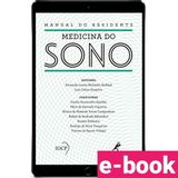 manual-do-residente-medicina-do-sono-1-edicao