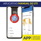 app-uti