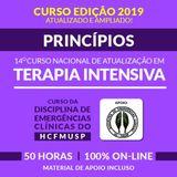 14-curso-nacional-de-atualizacao-em-terapia-intensiva-principios-disciplina-de-emergencias-clinicas-do-hcfmusp