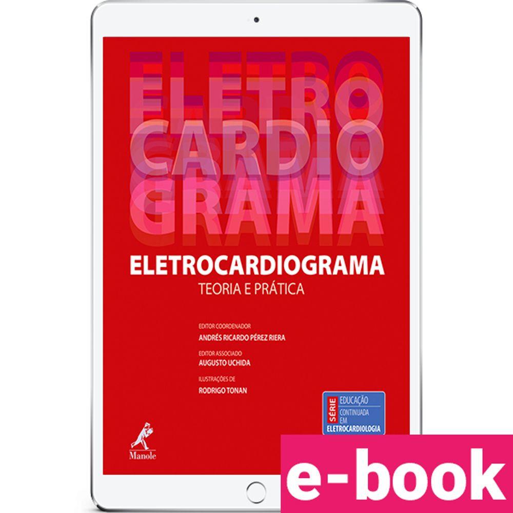 eletrocardiograma-teoria-e-pratica-1-edicao
