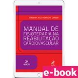 manual-de-fisioterapia-na-reabilitacao-cardiovascular-2-edicao