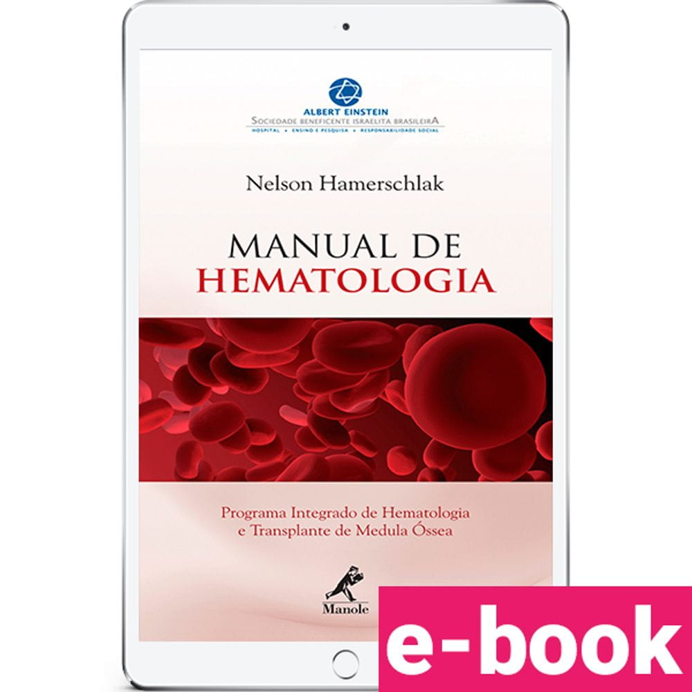 manual-de-hematologia
