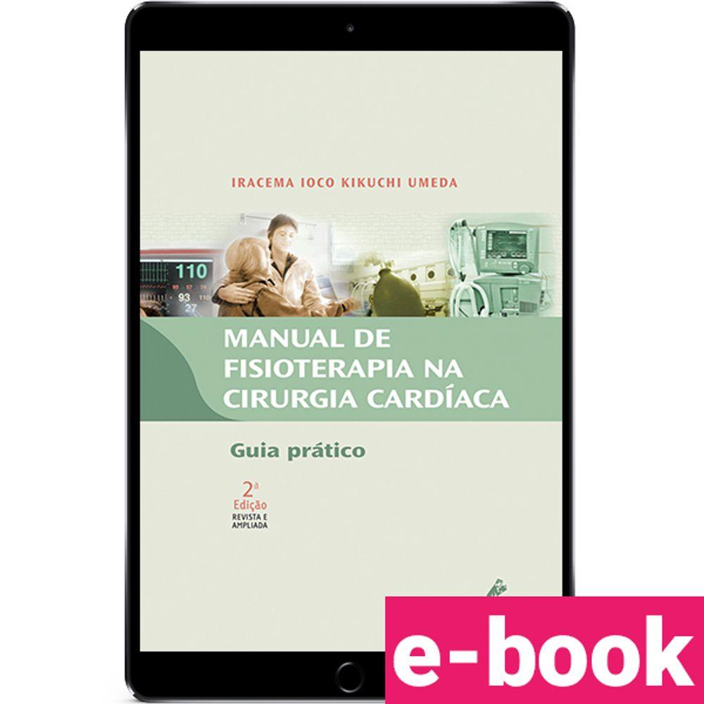 manual-de-fisioterapia-na-cirurgia-cardiaca