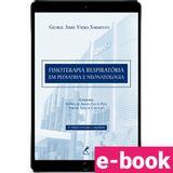 fisioterapia-respiratoria-em-pediatria-e-neonatologia-2-edicao