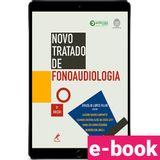 novo-tratado-de-fonoaudiologia-3-edicao