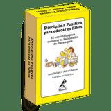 disciplica_positiva_para_educar_os_filhos