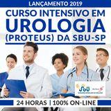 Curso-Reciclagem-Urologia-2019